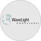 Wavelight-Users Meeting